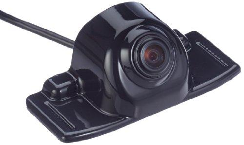 Audiovox RVC1 Rückfahrkamera Bild