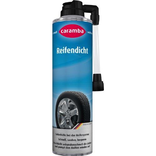 Caramba 662714 Reifendicht, 400 ml Bild