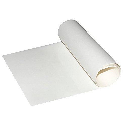 FoliaTec 3410 Lackschutzfolie transparent Bild