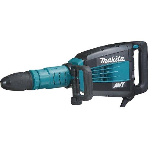 Makita HM1214C Abbruchhammer für SDS-MAX-Werkzeuge Bild
