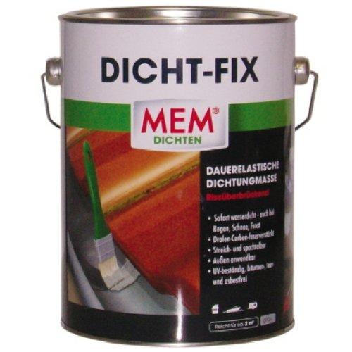 MEM Dicht-Fix 4L Bild