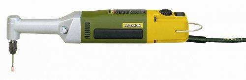 Proxxon 28492 Langhals-Winkelbohrmaschine WB 220/E Bild