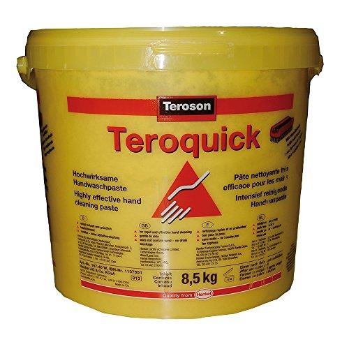 Teroson 1137651 Handwaschpaste VR 320 8.5 kg Bild