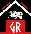 Logo Garagen Rostock