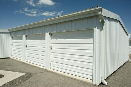 wie baut man am besten eine garage das erfahren sie hier. Black Bedroom Furniture Sets. Home Design Ideas