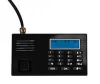 GSM Alarmanlagen in Garagen verbauen: Wir zeigen Ihnen, wie es geht