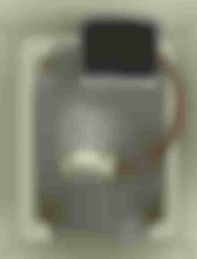 GSM Alarmanlage Heizung einbauen