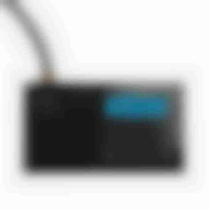 GSM Alarmanlage GSM Antenne anbringen