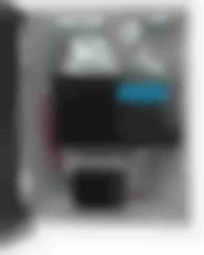 GSM Alarmanlage Stahlkasten anbringen