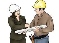 Carport Baugenehmigungen – das sollten Sie wissen