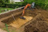 Ist ein Baugenehmigung für Fertiggaragen notwendig?