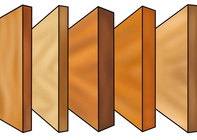 holzgaragen preisliste mit konfigurator bis zu 30 sparen. Black Bedroom Furniture Sets. Home Design Ideas