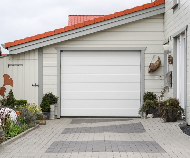 Holzgaragen Preisliste Mit Konfigurator Bis Zu 30 Sparen