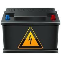 Kann ich mit einem Autobatterie Ladegerät die Batterie auch entladen?
