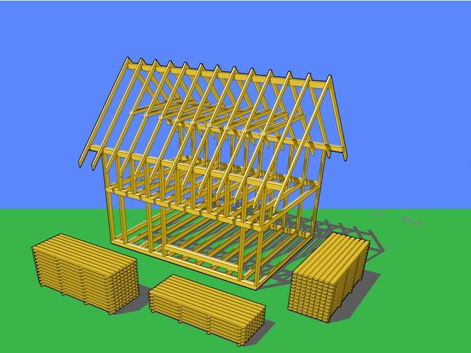 Was ist eine Bauleistungsversicherung?