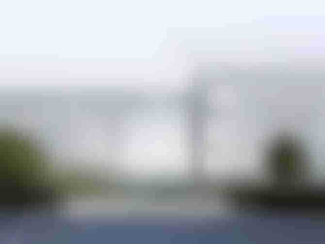 Gibt es Glasversicherungen für Gewerbe, und welche Besonderheiten gibt es?