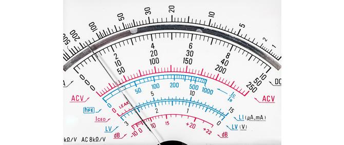 Wie viel Ampere sollte ein Starthilfekabel haben?