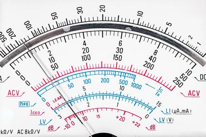 Welche Ampere Größen gibt es bei Starthilfekabeln?