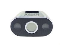 wie kann ich ein baustellenradio selber bauen. Black Bedroom Furniture Sets. Home Design Ideas