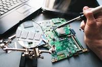Wie kann ich ein Baustellenradio selber bauen?