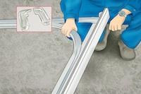 Garagentore aus Stahl - Preise, Vorteile, Nachteile und Einbau