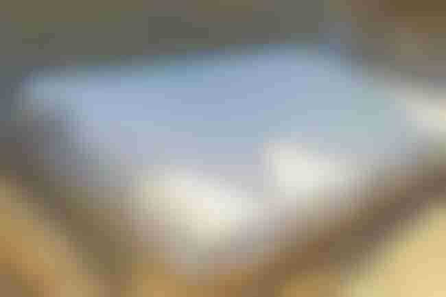 Vor- und Nachteile der isolierten Fertiggarage