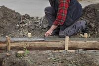 Fertiggaragen in Holzständerbauweise:  Infos, Preise bis zu 30% sparen