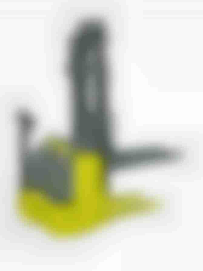 Elektrischer Niederhubwagen mit Vor- und Nachteilen